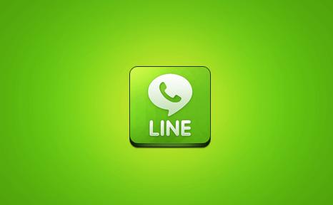 LINE招待のSMS送信が送れない写真などのメール転送方法