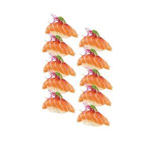 koi aix en provence un restaurant et un sushi bar