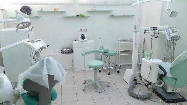 歯医者さんの受付嬢が可愛い!仲良くなる方法を伝授♪