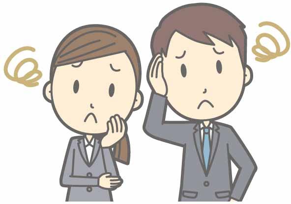 就活で経歴や資格に嘘をついたら内定取り消しや解雇もあり得る