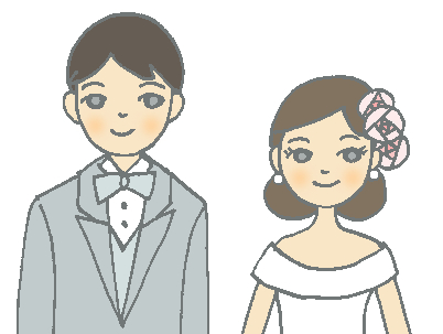 いとこ同士での結婚は可能!?いとこ婚のメリット・デメリット