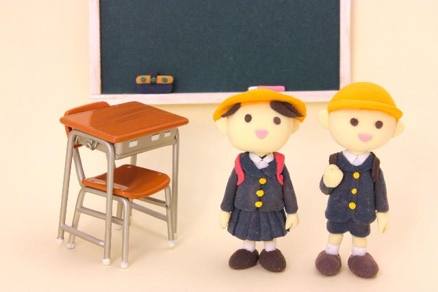 小学校での子供にトラブルはつきもの、賢い対処法で乗り切ろう!