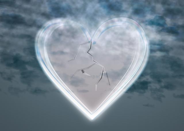 既婚者を好きになった人は、転勤を機会に別の恋に切り替えよう!