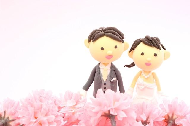結婚する時、親にお金を出してもらうとトラブルの元になります!