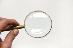 1507452298 300x200 - pairs(ペアーズ)の検索方法を紹介!プレミアム会員限定の「人気急上昇中」は使える?