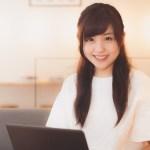 YUKA0I9A7452 TP V4 - Omiaiのアプリやサービス利用はバレる?身バレを防ぐための対策は?