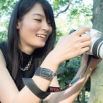 TAKEBE camerajyosi TP V4 - Pairs(ペアーズ)の写真に注意!いつの画像?他人の顔?自分と相手の抑えておくべきポイントまとめ
