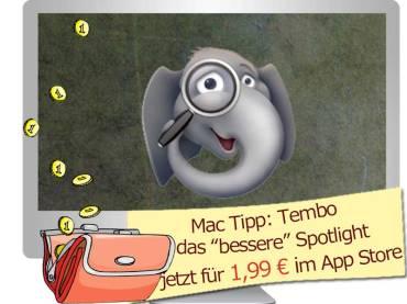 Google-Tembo