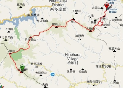 Garmin Connect - Activity Details for Course trial of Hasetsune race 2.jpg
