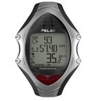 Polar RS800CX MULTI Heart Rate Monitor Only £409.16.jpg
