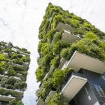 「都市が持続可能性への移行をリードする方法」