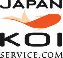 https://www.japan-koiservice.com/