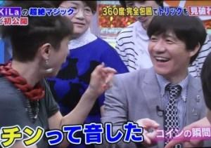 【共演NG】内村光良は久本雅美が大嫌い!不仲の理由はアレだった!