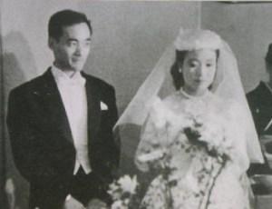 カンナ 結婚 神津