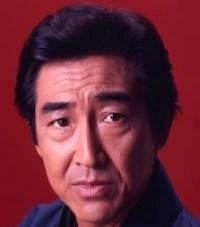 「鶴田浩二」の画像検索結果