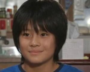 森本慎太郎は昔は子役 スノープリンスで主演 Cdデビューも こいも