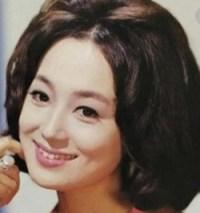 浜木綿子の若い頃は宝塚!デビューからの出演映画ドラマ舞台を画像で ...