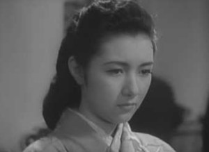 市川崑監督のデビューからの監督映画ドラマCMを画像で!