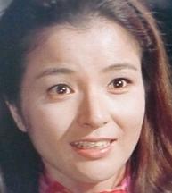 結婚 千恵子 倍 賞 倍赏千惠子 Chieko