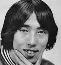 研二 頃 沢田 若い 沢田研二さんの若い頃のイケメンぶりを知っているか!画像と動画で確認しよう|芸能人の若い頃や思い出を振り返ります