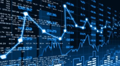 markets Copyright bluebay lead