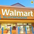 blockchain ıbm walmrt koinmedya.com