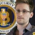 NSA bitcoin yatırımcılarini takip ediyor