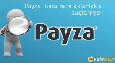 payza sorusturmasi , koinmedya.com
