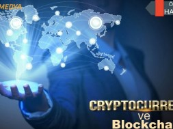 kripto para haberleri ve etkinlikleri -koinmedya