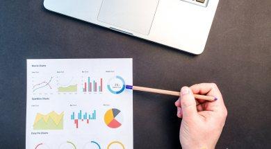 kirpto para yatırım tavsiye fiyat koinmedya.com (1)