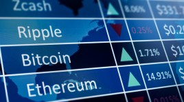 Bitcoinin Yıl Sonuna Kadar Pazar Payını ve Tahtını Koruyabilir mi?