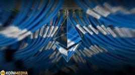 Ethereum Haftalık Analizi / 25 Haziran 2018