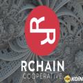 RChain coin nedir?