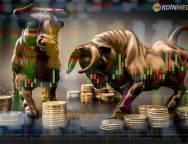 Bitcoin neden yükseliyor koinmedya.com kopya