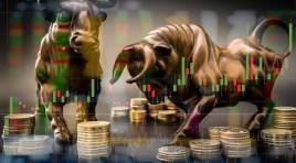 Kripto Para Kralı Silbert; Bitcoin Neden Yükseliyor Sorusunun Bir Çok Cevabı Var