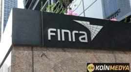 ABD Kripto Para Denetçisi FINRA Tüm Aktiviteleri Görmek İstiyor
