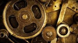 Haftalık Kripto Para Teknik Analizi: Bitcoin (BTC), Ethereum (ETH), Ripple (XRP) 23 Temmuz-29 Temmuz