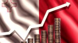 OKEx Malta Resmi Borsası MSX İle Birlikte Menkul Kıymet Token Borsası Açıyor