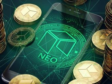 NEO 2018 Sonunda Kaç Dolar Olur