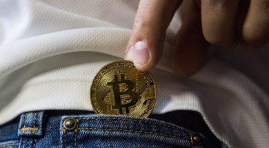 Turkiyede-bitcoin-nasil-satin-alinir (1) (1)