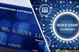 american-express-blockchain-tabanli-odeme-sistemi-patentini-aliyor-koinmedya