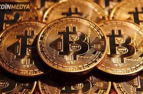 forbes-bitcoin-iyi-haber-ve-duzenlemeler-koinmedya