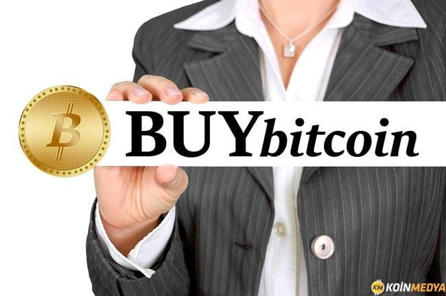 bitcoin-odeme-turleri (1)