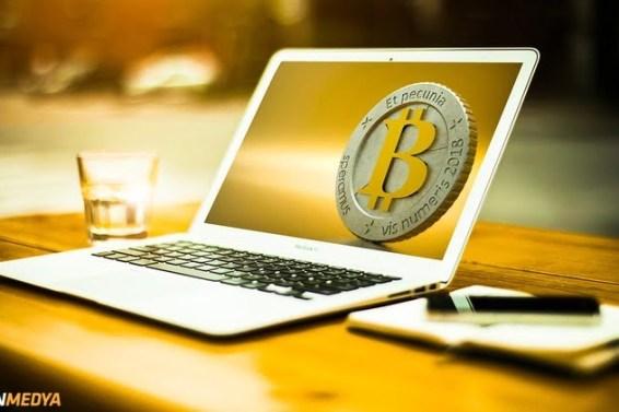 bitcoin-satin-almak (1)