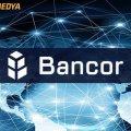 Hacklenen Bancor Borsası Sert Eleştiriliyor