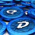 DigiByte (DGB) Coin nedir?