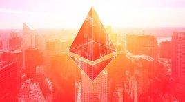 EOS Ethereum Ağına Saldırı Mı Yapıyor?