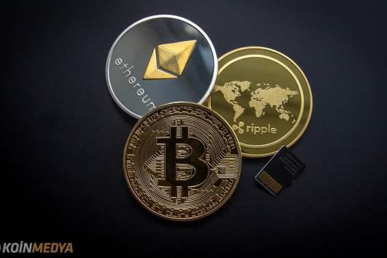 bitcoin-ve-kripto-para-evrenine