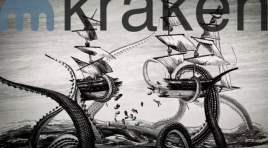 Kraken Borsası Yeni Kripto Para Eklemeye Hazırlanıyor