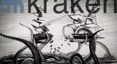 Kraken Borsası yeni kripto para